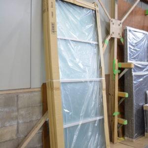 住宅インテリア建材