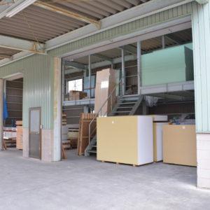 建材倉庫2